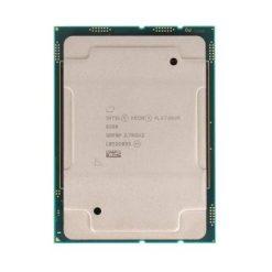 پردازنده سرور Intel Xeon Platinum 8280