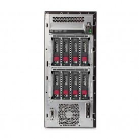 سرور HPE ProLiant ML110 Gen10
