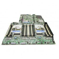 مادربرد سرور مدل HP DL380p G8