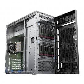 سرور HPE ProLiant ML110 G9