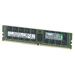 رم سرور HP 32GB PC4-2133