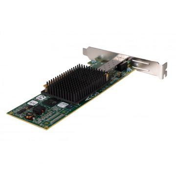کارت شبکه HP 81E 8Gb 1-port PCIe فیبر نوری