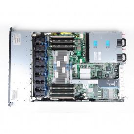 سرور HP ProLiant DL360 G7