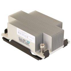 هیت سینک HP ProLiant DL380 G9