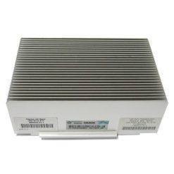 هیت سینک HP ProLiant DL380 G8