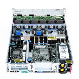 سرور HP ProLiant DL380p G8