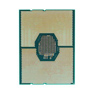 پردازنده سرور Intel Xeon Silver 4214