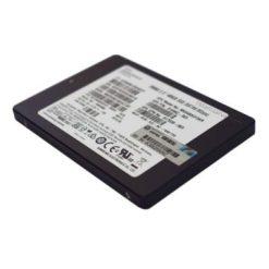 هارد سرور HP 480GB 6G SATA SSD