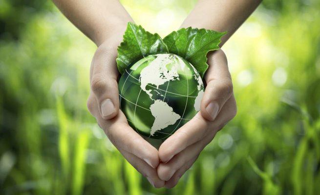 سازگاری مینی کیس با محیط زیست