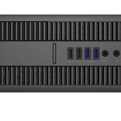 مینی کیس 800-G1-SFF